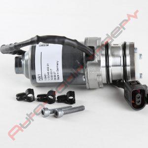 Generation 4 Pump for Haldex VW Audi Seat Skoda 0AY598549A