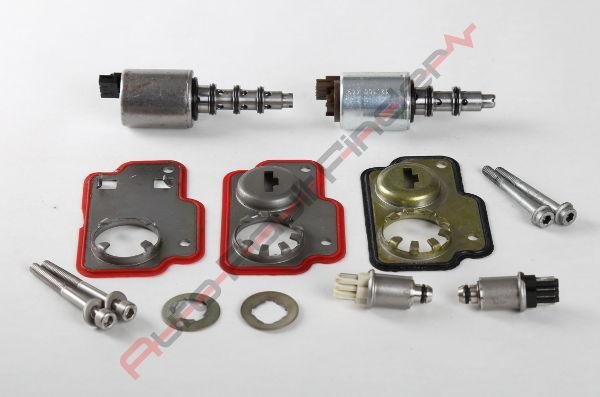 ECU Testing and Repair Service - Haldex Parts and ECU