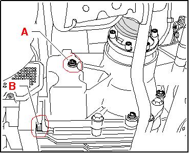 Sprinkler System Parts Diagram